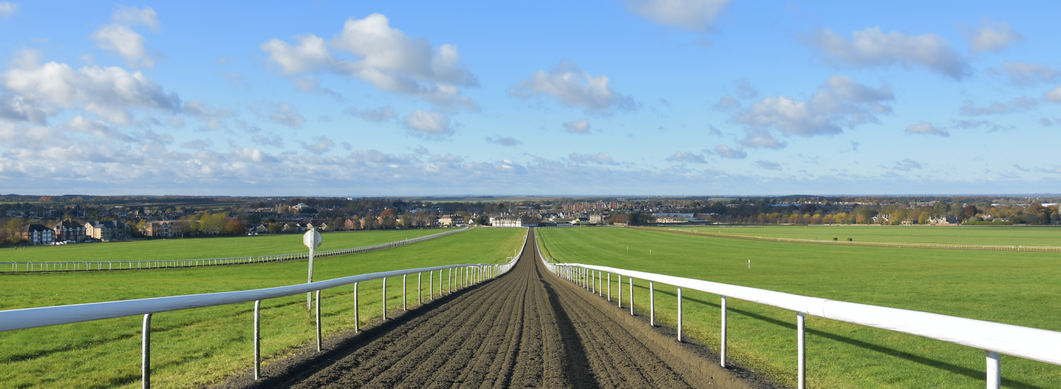 Balgair on Warren Hill – 28 March